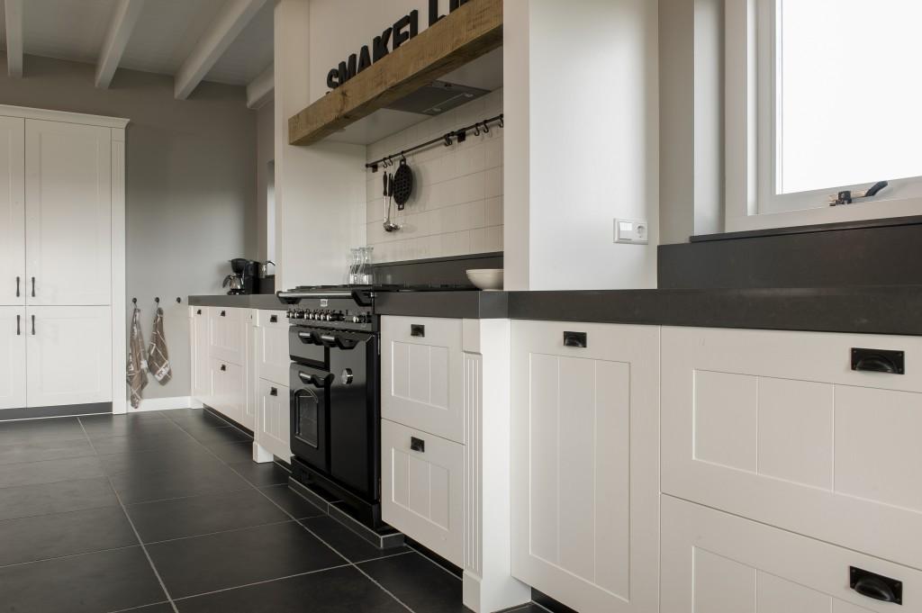 Keukens - Styling Keukens