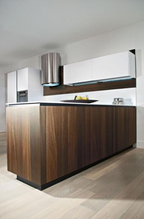 Keukens styling keukens - Keuken desing ...