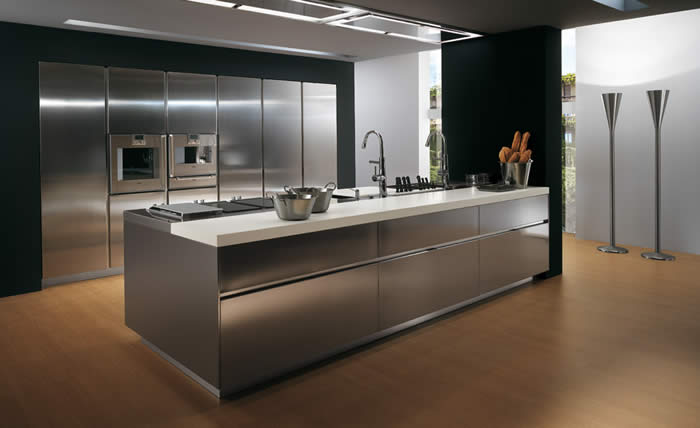 design keukens  fauteuil, Meubels Ideeën