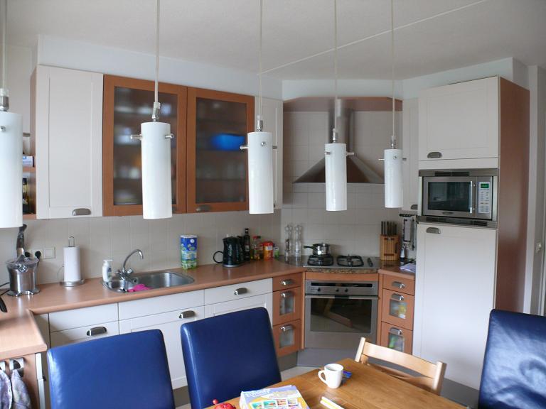 Styling keukens eigentijdse keukens share the knownledge - Eigentijdse keuken grijs ...