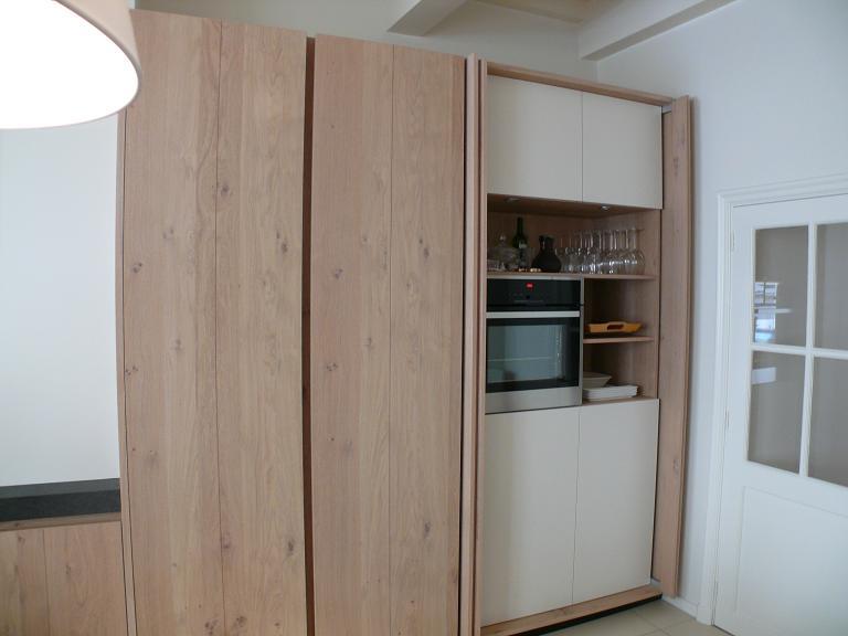 Familie Middelburg Zeeland Eigentijdse Keukens Styling Keukens