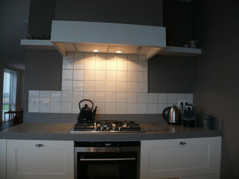 Familie wemeldinge zeeland eigentijdse keukens styling keukens - Eigentijdse keuken tafel ...