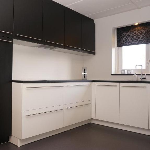 Nieuwe Keuken Uitzoeken : Design keukens – Styling Keukens